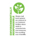 Sharps Compliance Environmental Friendly