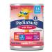 PediaSure 1.5 Cal with Fiber, 8 oz Can