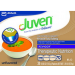 Juven Nutritional Mix