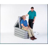 Eagle Lifting Cushion