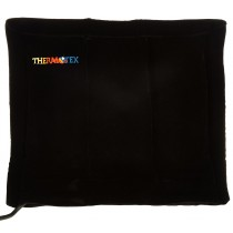Thermotex TTS Platinum Infrared Therapy