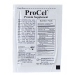 ProCel Protein Supplement Packet