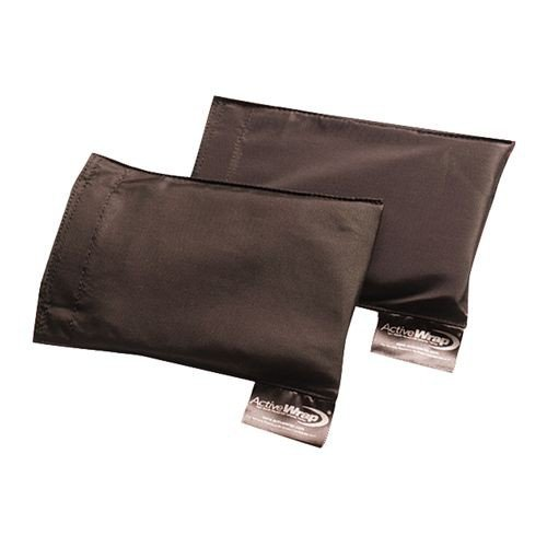Replacement Heat and Ice Packs