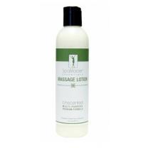 SpaMaster Essentials Unscented Massage Lotion