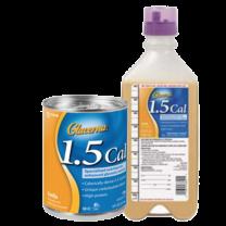 Glucerna 1.5 Cal Specialized Nutrition Drink