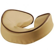 LeafTalk Universal Face Cushion/Face Pillow for Massage Table
