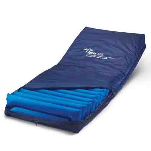 supra apl mattress replacement system 9dc