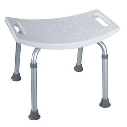 Shower Chair without Back by Cardinal Health