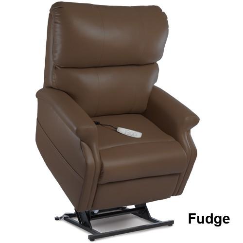 infinity lc 525im lift chair 94b