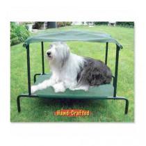 Kittywalk Puppywalk Breezy Bed