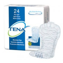 TENA Promise Pads