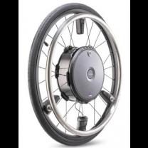 Alber E-motion M15 Wheelchair Wheels