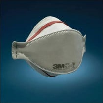 3M 1870 Surgical Mask N95