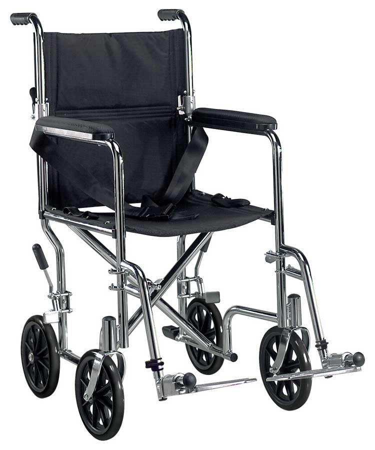 go kart transport chair by drive 9e8