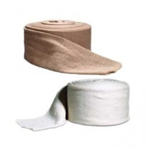 Tubigrip Elasticated Tubular Bandages