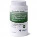 Micro-Guard Antifungal Powder Miconazole Nitrate 2%
