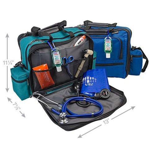 Mark V Nursing Bag