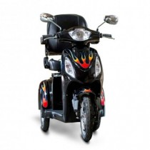 The Dude Scooter EW-81