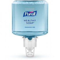 Purell Refill ES6 Dispenser for Purell Healthy Soap