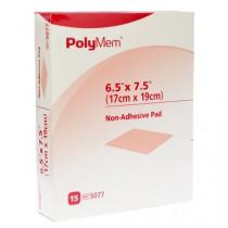 Ferris PolyMem 5077 Non-Adhesive