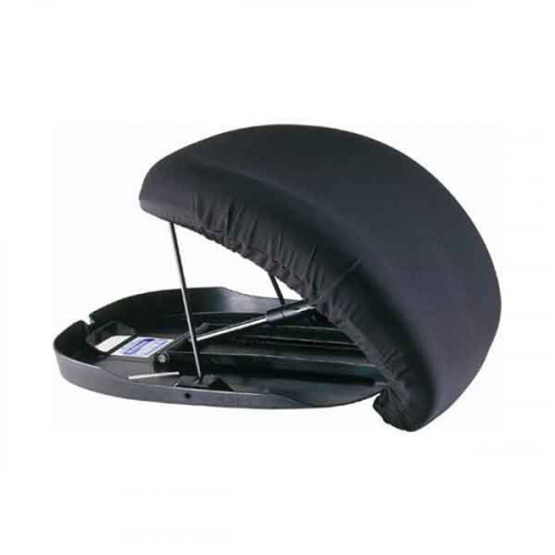 Carex Uplift Seat Assist