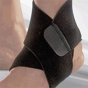 Futuro Sport Adjustable Ankle Support 3m 09037en