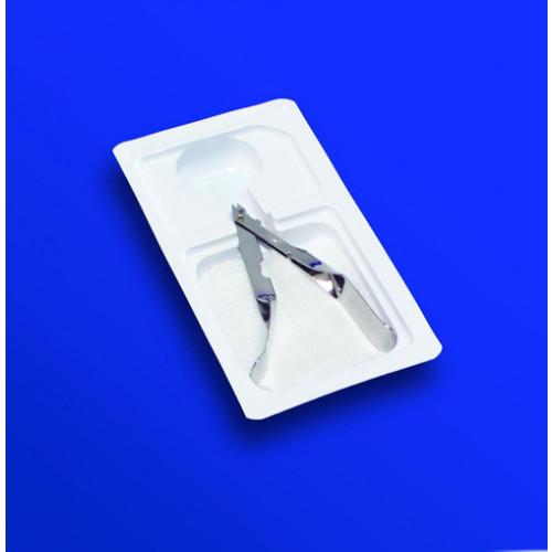 Skin Staple Removal Kit