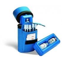 Medicool Protector Insulin Case