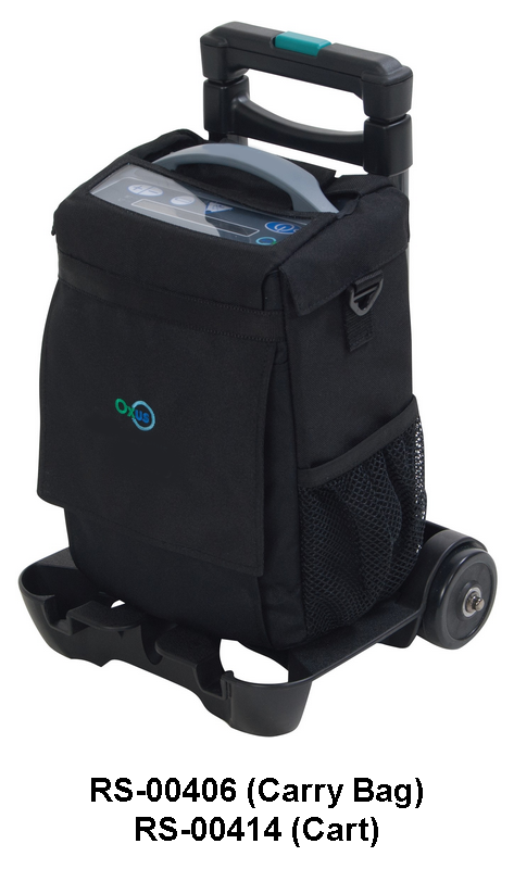 Invacare irc10lxo2 furthermore Platinum Mobile Oxygen Concentrator  INVPOC1 100B as well In Depth Review On The Inogen One G3 additionally Portable Oxygen Concentrator Parts together with Oxygen Concentrators Used. on invacare platinum portable concentrator
