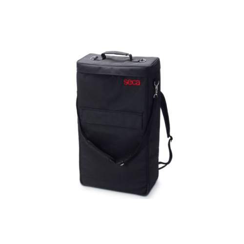 Seca Backpack 409