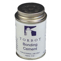 Boding Cement 4 Ounce Can