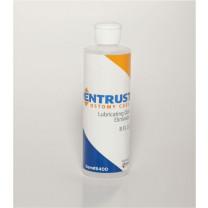 Entrust Lubricating Odor Eliminator