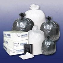 Hi/Lo Blended - 20 - 30 Gallon Liners