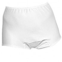 Premier Plus Ladies Reusable Panty