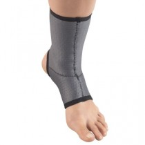Champion 0462 Airmesh Ankle Support