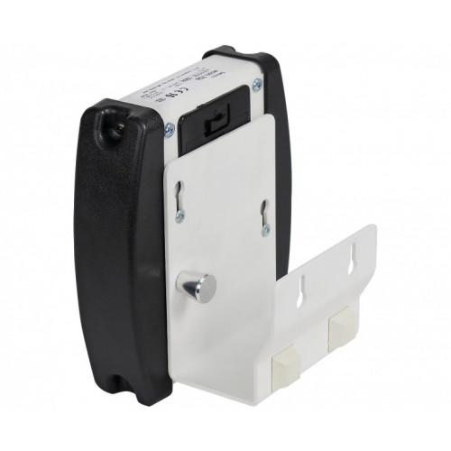 Model 750 Weight Indicator