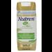 Nutren 1.0 with Fiber Complete Liquid Nutrition