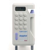 Huntleigh Super Dopplex 2 Handheld Doppler System