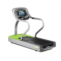 Primus Senior Fitness TRX Treadmill