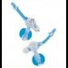 MIC-KEY Tube LOW PROFILE Gastrostomy Feeding Tube Kit