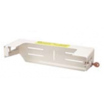 Locking Bracket for BD 2 and 3 Gallon Counterbalanced Sharps Containers