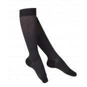 Women's Herringbone Compression Socks 15-20 mmHg