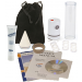 Postvac BOS-2000-2 Erection Vacuum Pump Kit