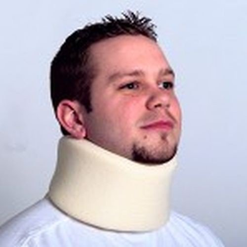 Moorebrand Cervical Collar