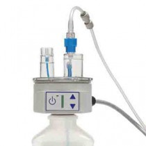 AirLife Nebulizer Heater