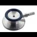 MDF Dual Head Stethoscope Chestpiece