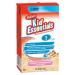 Boost Kid Essentials 1 Calorie Strawberry