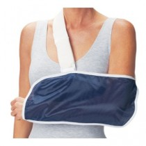 Specialty Arm Sling, Cool Mesh