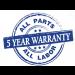 DigiDop Warranty