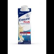 Ensure Plus Therapeutic Nutrition Shake